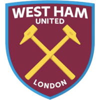 Logo West Ham United FC