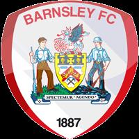 Barnsley