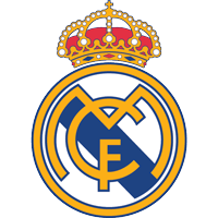 Logo Real Madrid CF