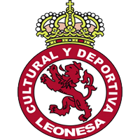 Leonesa