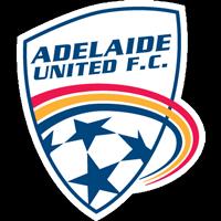 Adelaide Utd
