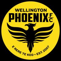 Wellington Ph