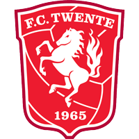 Twente
