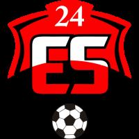 24Erzincanspor