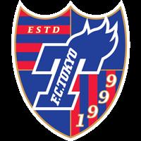 FC Tōkyō