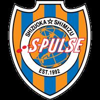 Shimizu SP