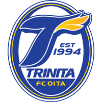 Ōita Trinita
