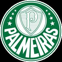 Palmeiras Vs Recife Serie A Maa 14 Sep 2020 Wijwedden