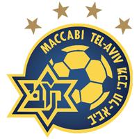 Maccabi TA