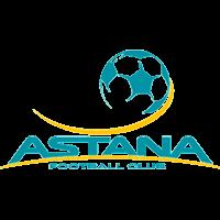 Astana FK