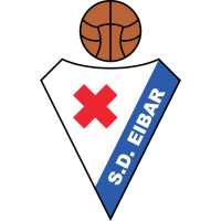 https://www.gamblestars.net/images/club_logos/cl_54897.png