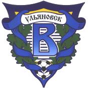Volga Ulyan.