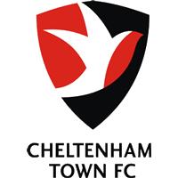 Cheltenham T