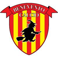 Logo Benevento Calcio