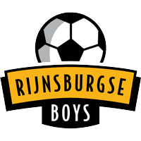 Rijnsburgse