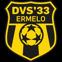SV DVS '33
