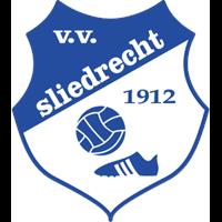 VV Sliedrecht