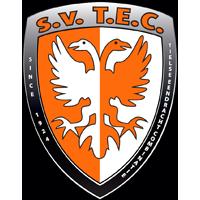 SV TEC