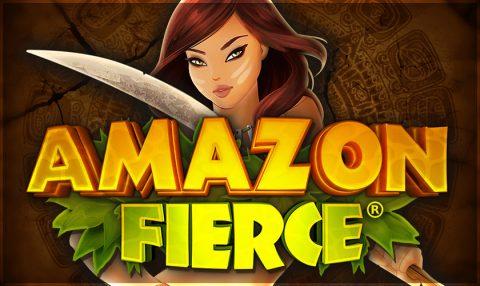 Amazon Fierce