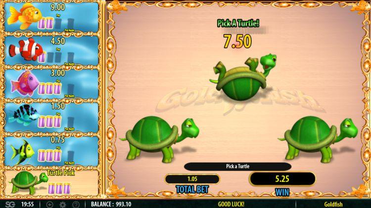 Online casino app echtgeld ios